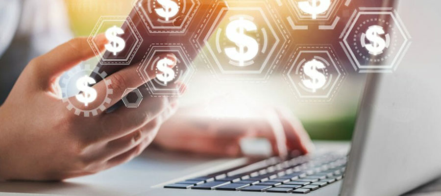Externalisation de gestion de paie